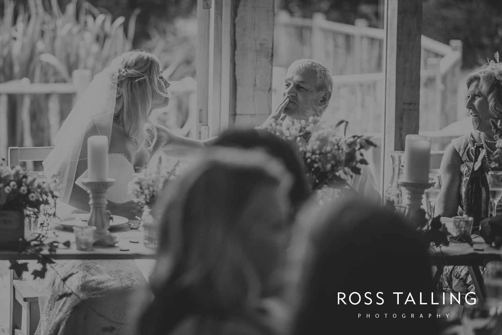jack-caros-nancarrow-farm-wedding-photography_0161