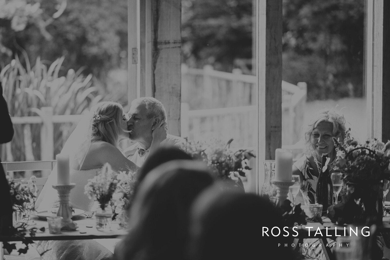jack-caros-nancarrow-farm-wedding-photography_0160