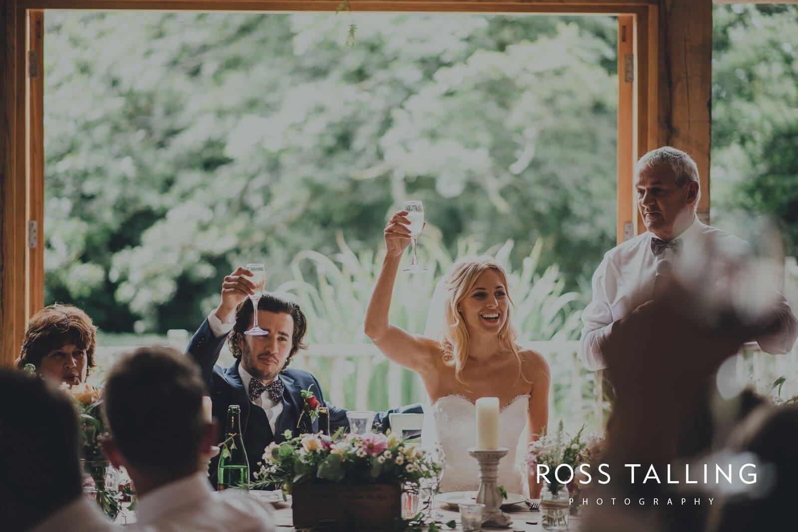 jack-caros-nancarrow-farm-wedding-photography_0159