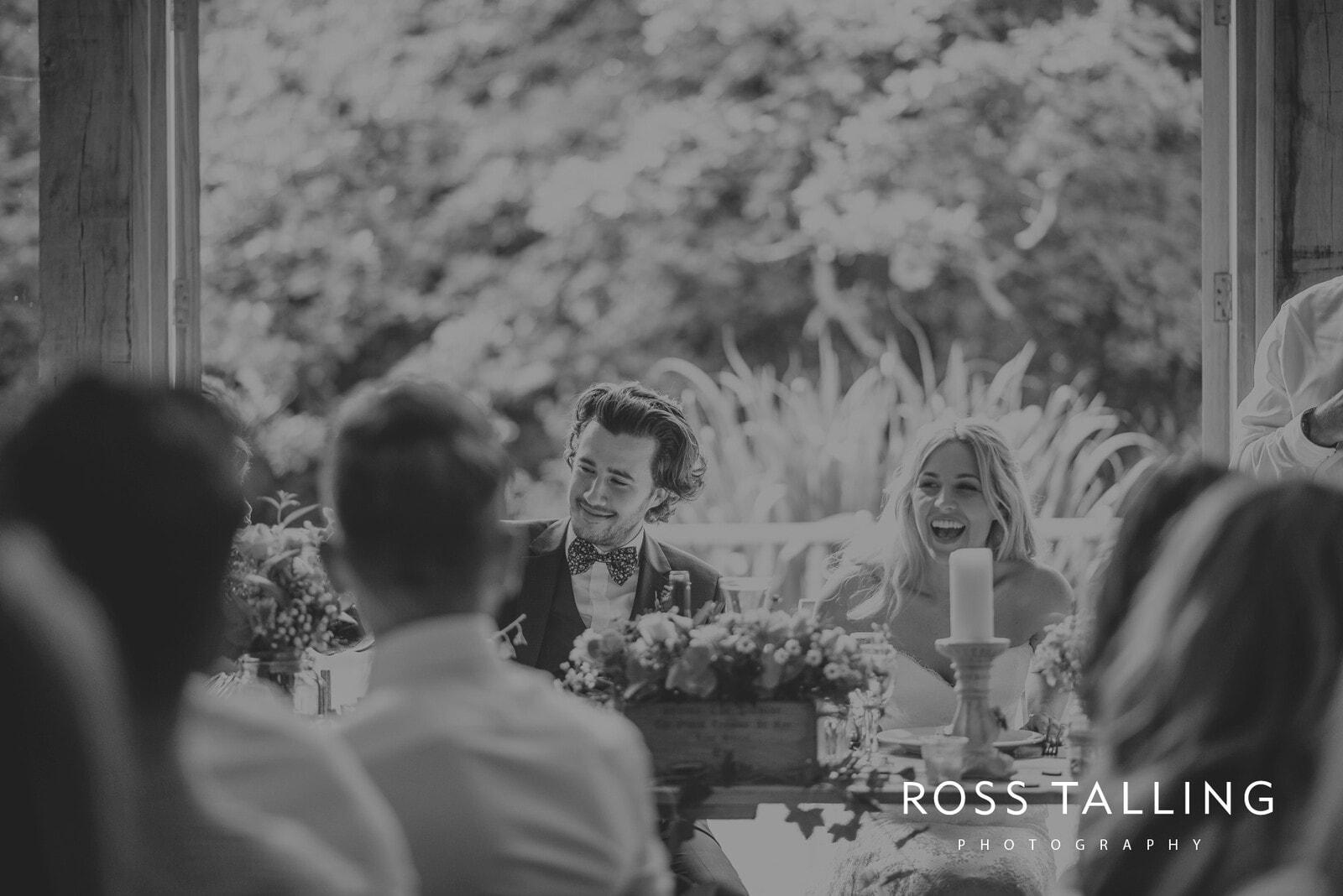 jack-caros-nancarrow-farm-wedding-photography_0155