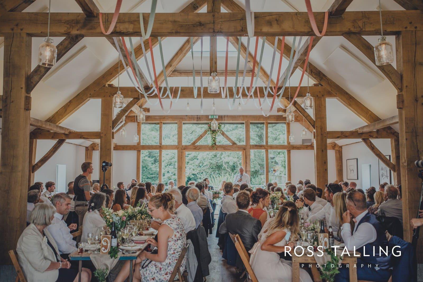 jack-caros-nancarrow-farm-wedding-photography_0154