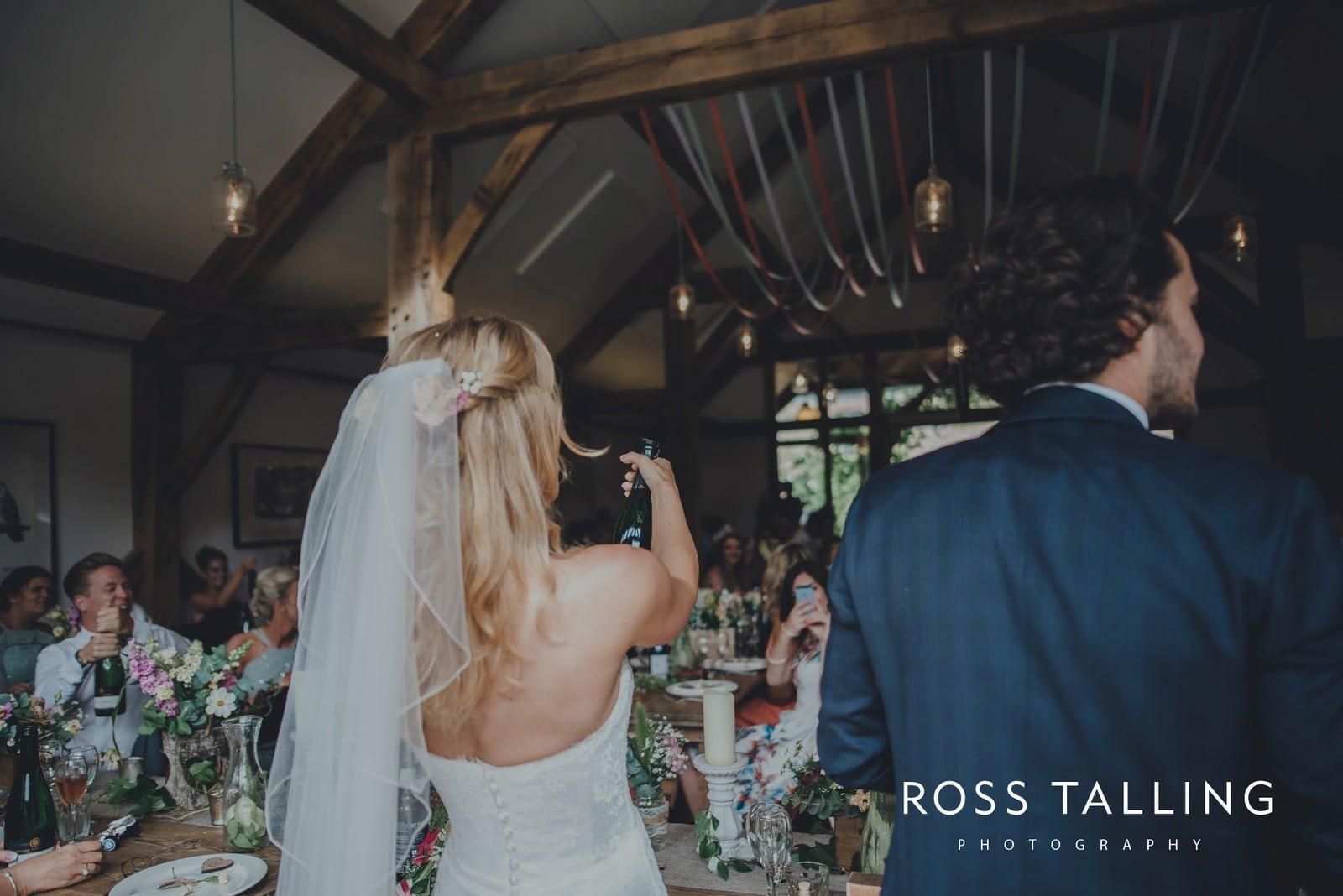 jack-caros-nancarrow-farm-wedding-photography_0152
