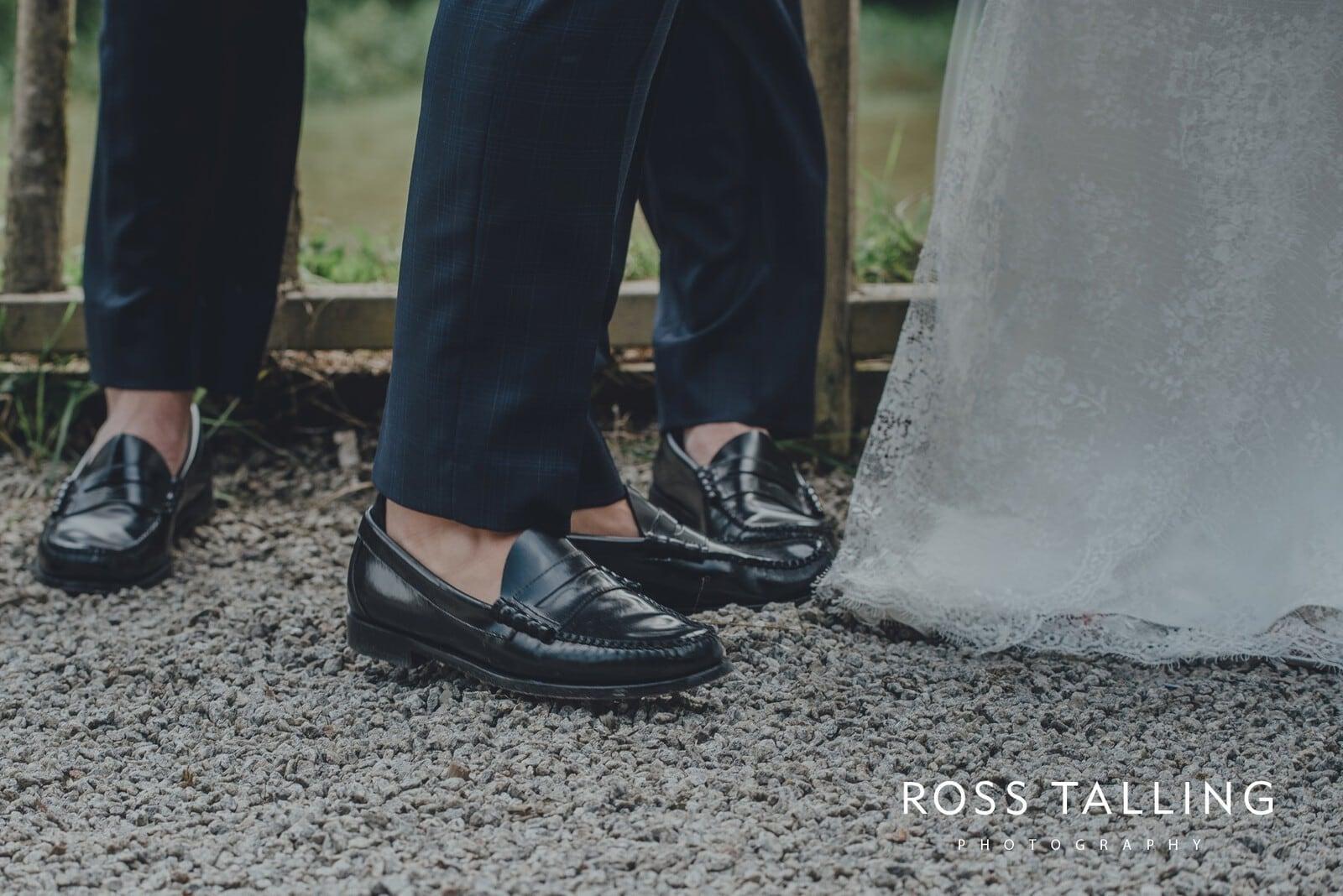 jack-caros-nancarrow-farm-wedding-photography_0141