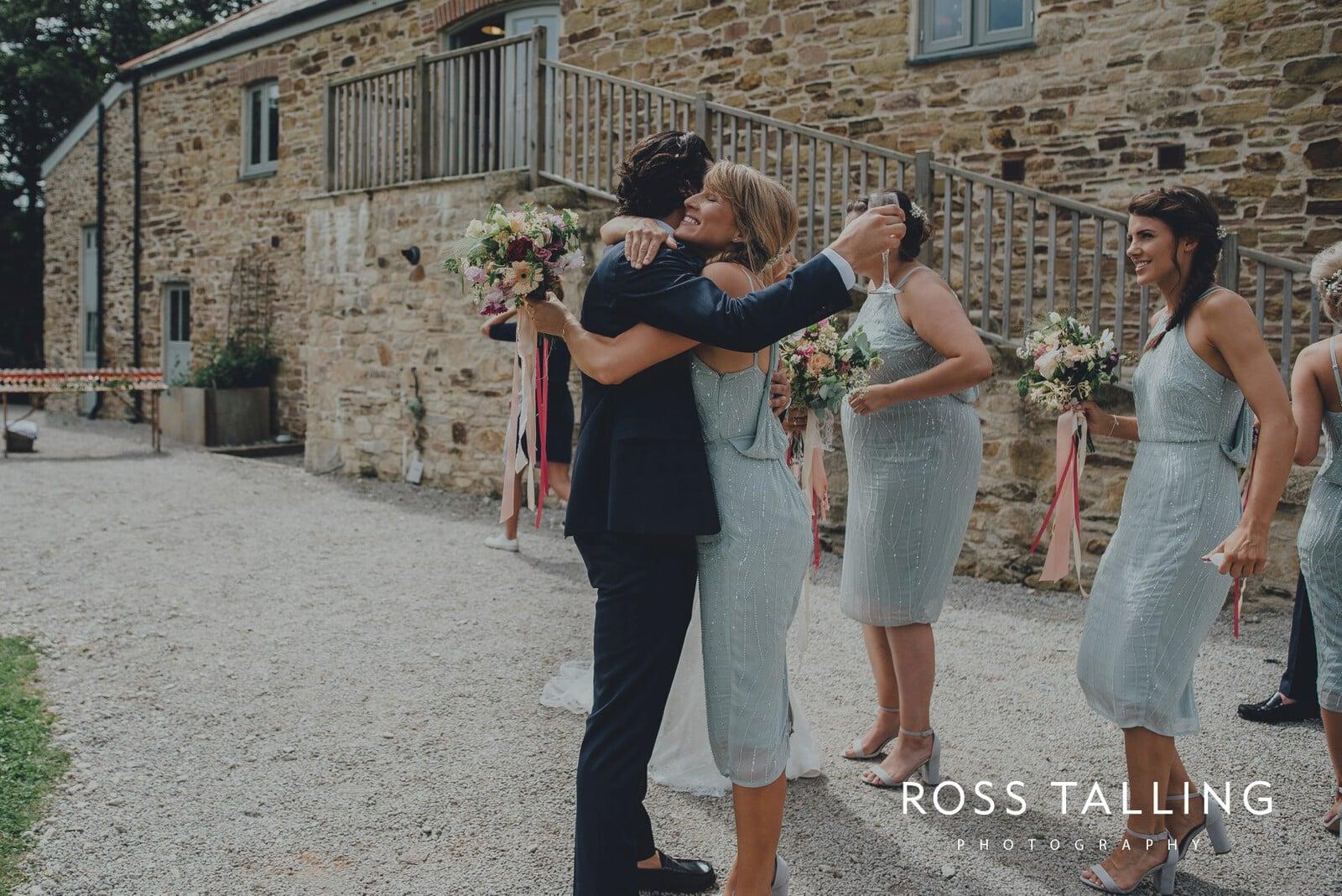 jack-caros-nancarrow-farm-wedding-photography_0132