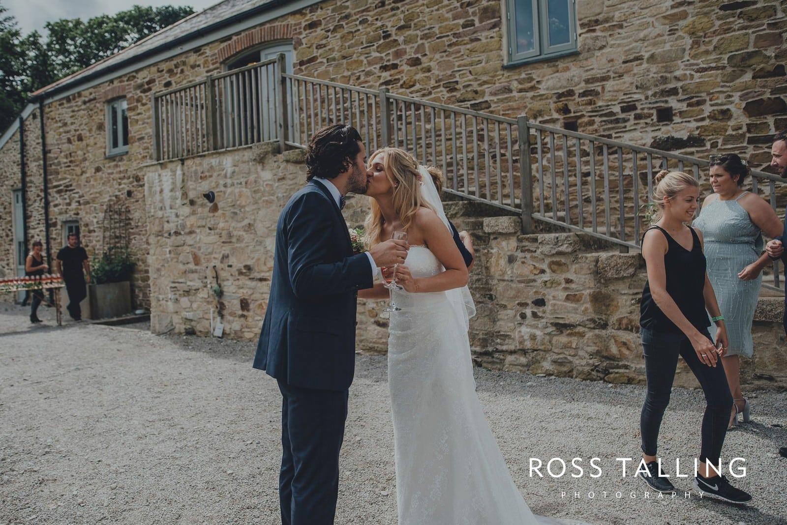 jack-caros-nancarrow-farm-wedding-photography_0131