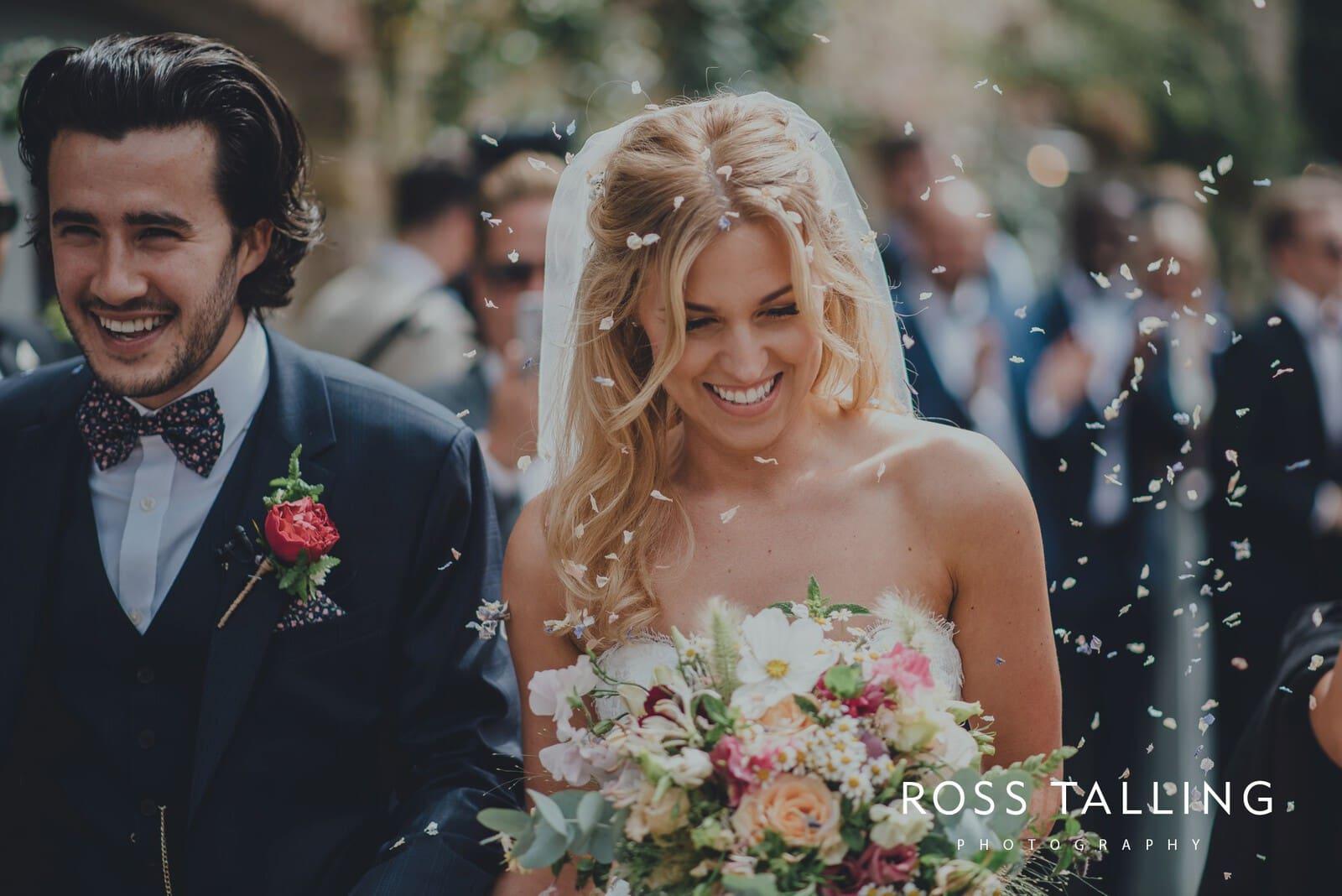 jack-caros-nancarrow-farm-wedding-photography_0129