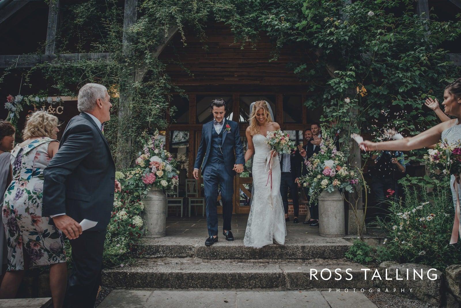 jack-caros-nancarrow-farm-wedding-photography_0126