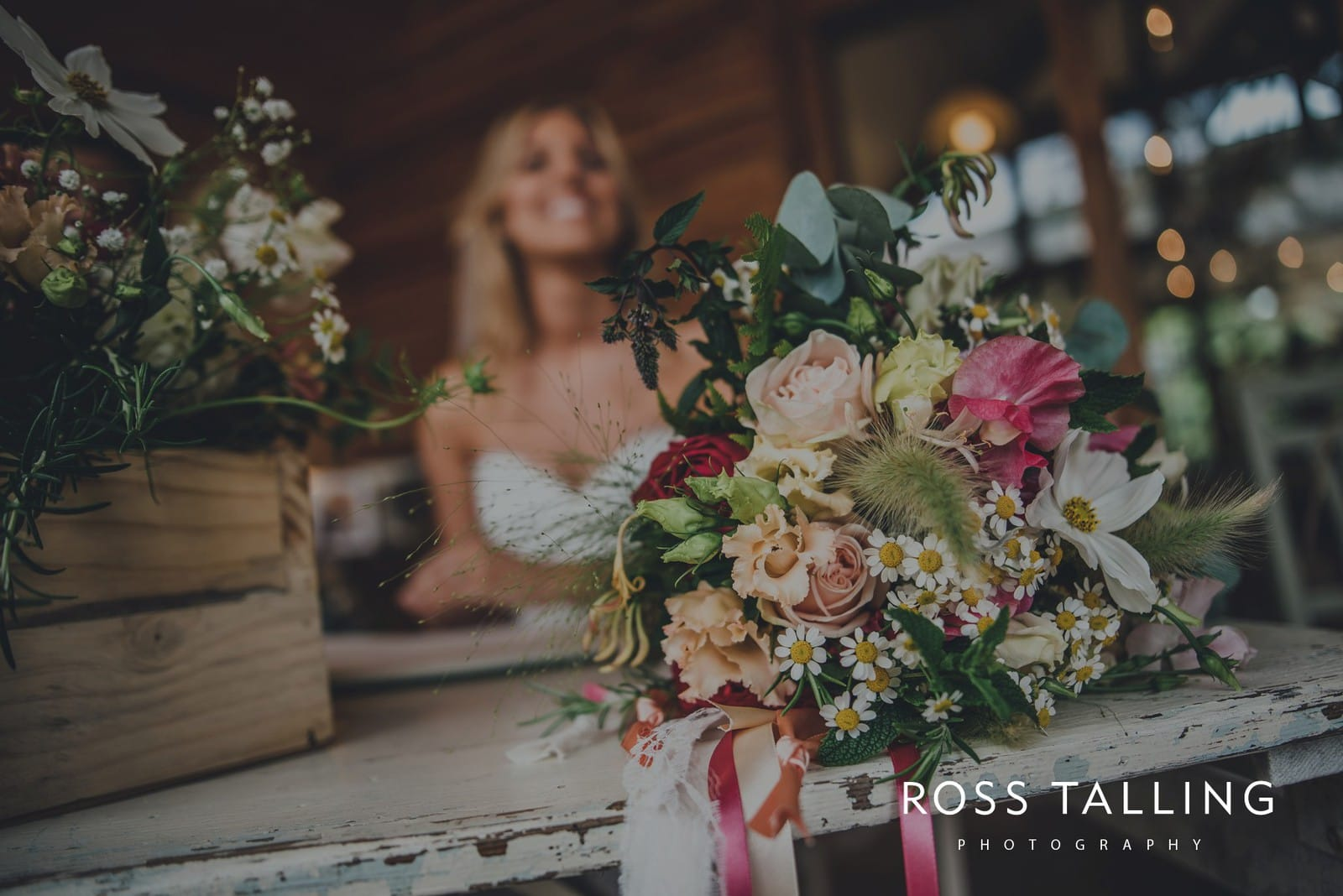 jack-caros-nancarrow-farm-wedding-photography_0124
