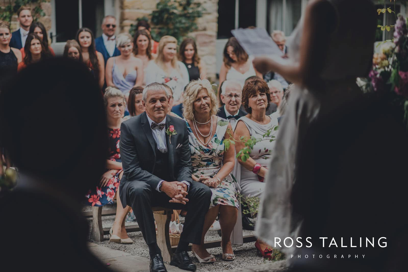 jack-caros-nancarrow-farm-wedding-photography_0113