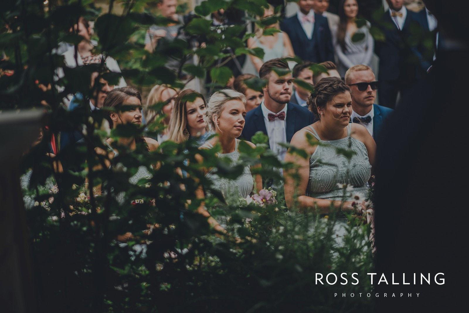 jack-caros-nancarrow-farm-wedding-photography_0112