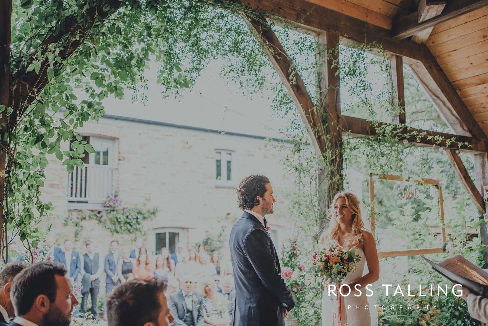 jack-caros-nancarrow-farm-wedding-photography_0106