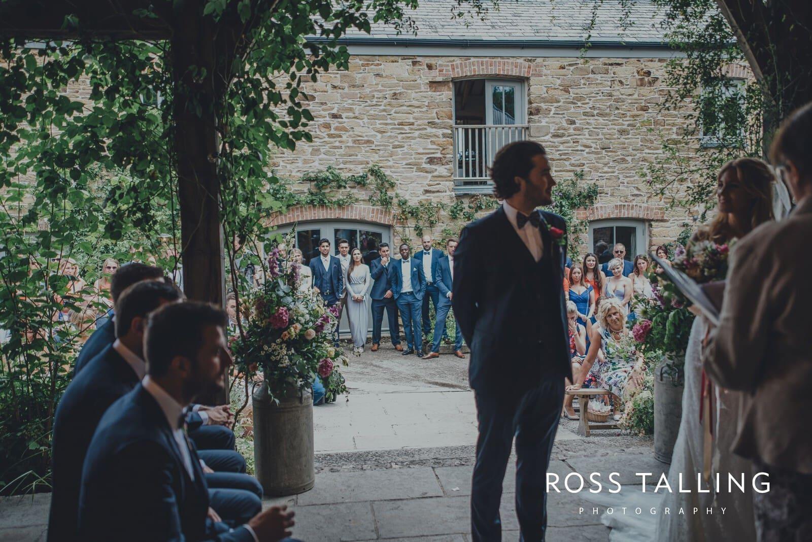 jack-caros-nancarrow-farm-wedding-photography_0099