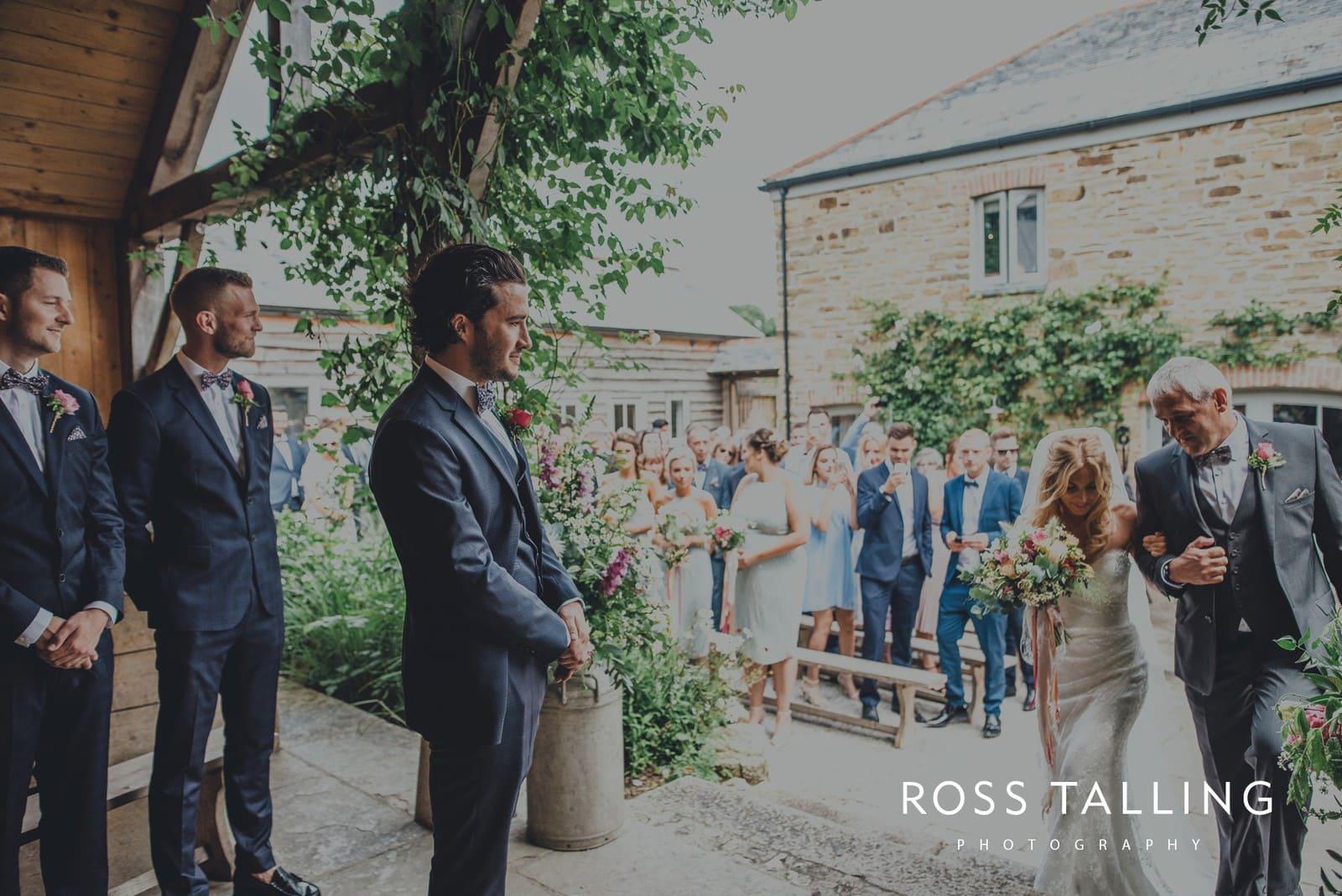 jack-caros-nancarrow-farm-wedding-photography_0094