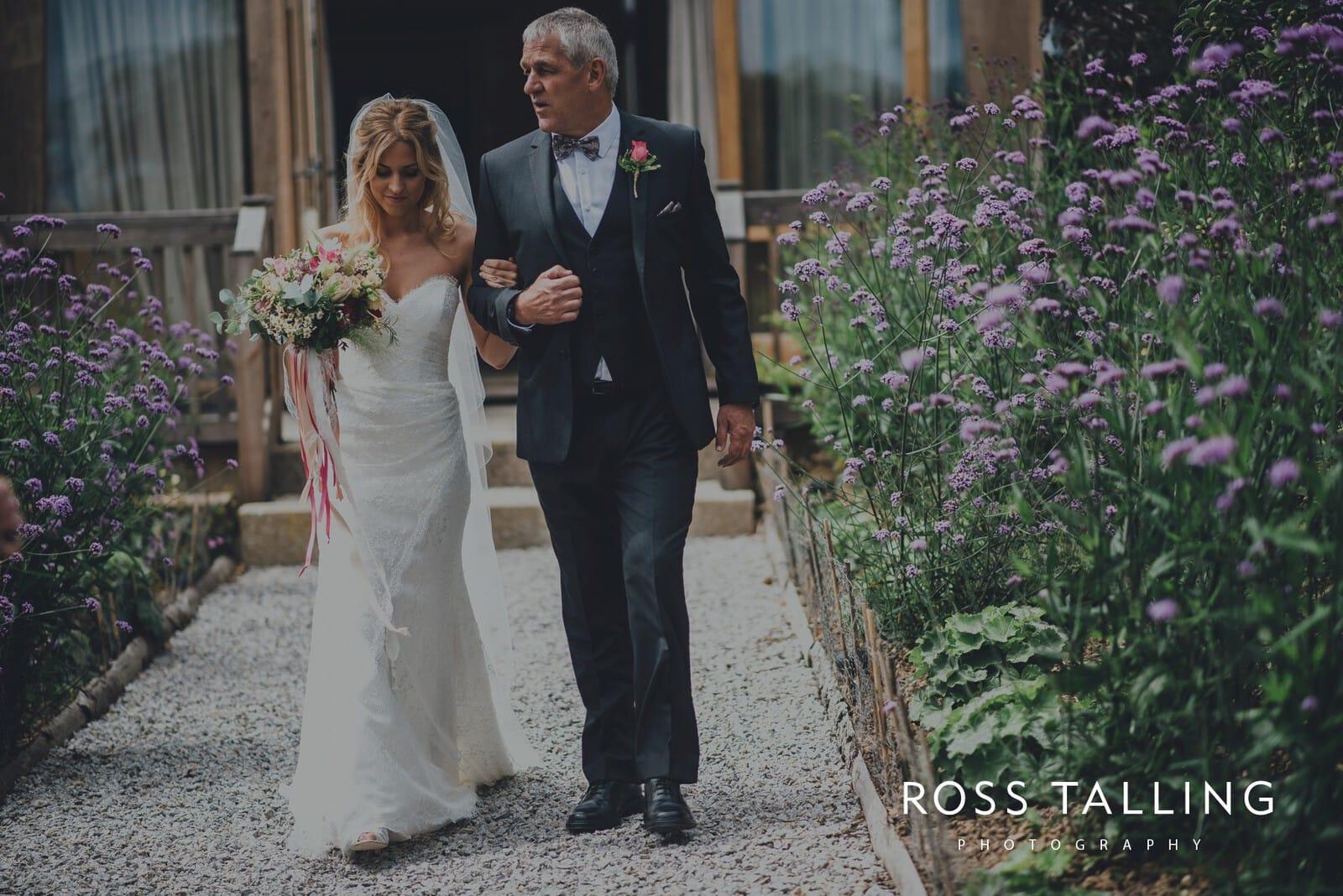 jack-caros-nancarrow-farm-wedding-photography_0086