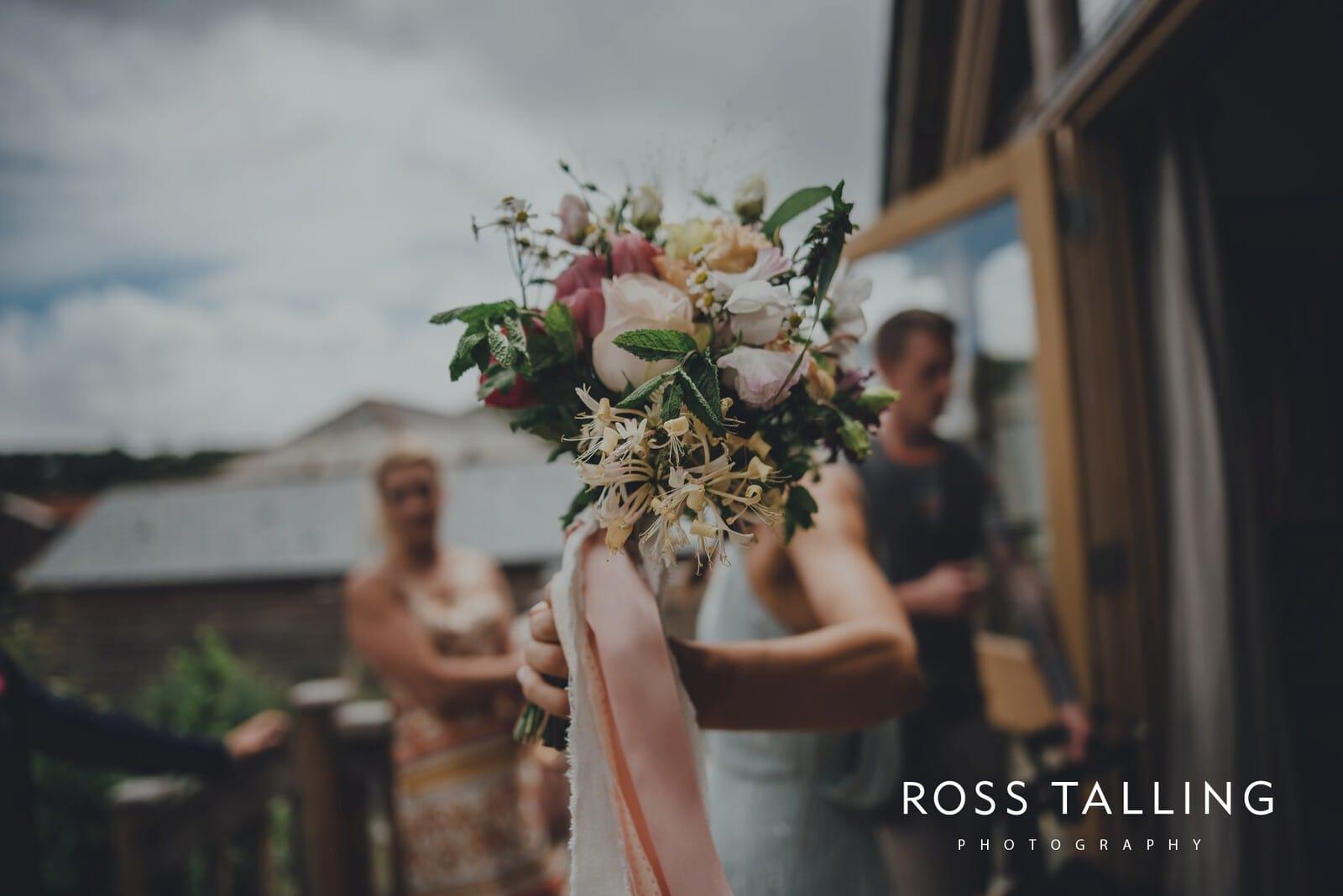jack-caros-nancarrow-farm-wedding-photography_0083