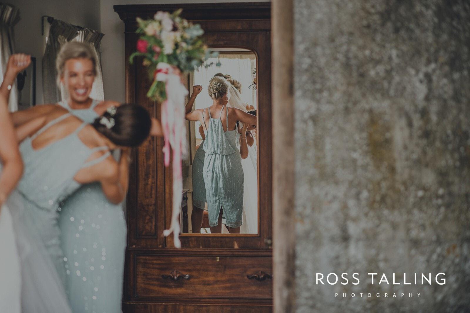 jack-caros-nancarrow-farm-wedding-photography_0072