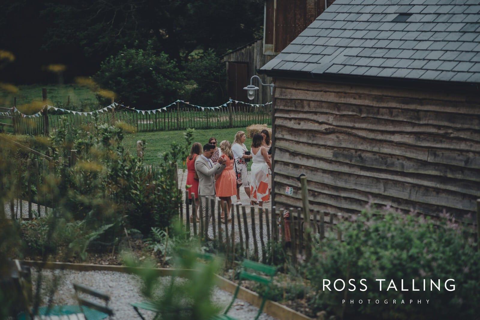 jack-caros-nancarrow-farm-wedding-photography_0070