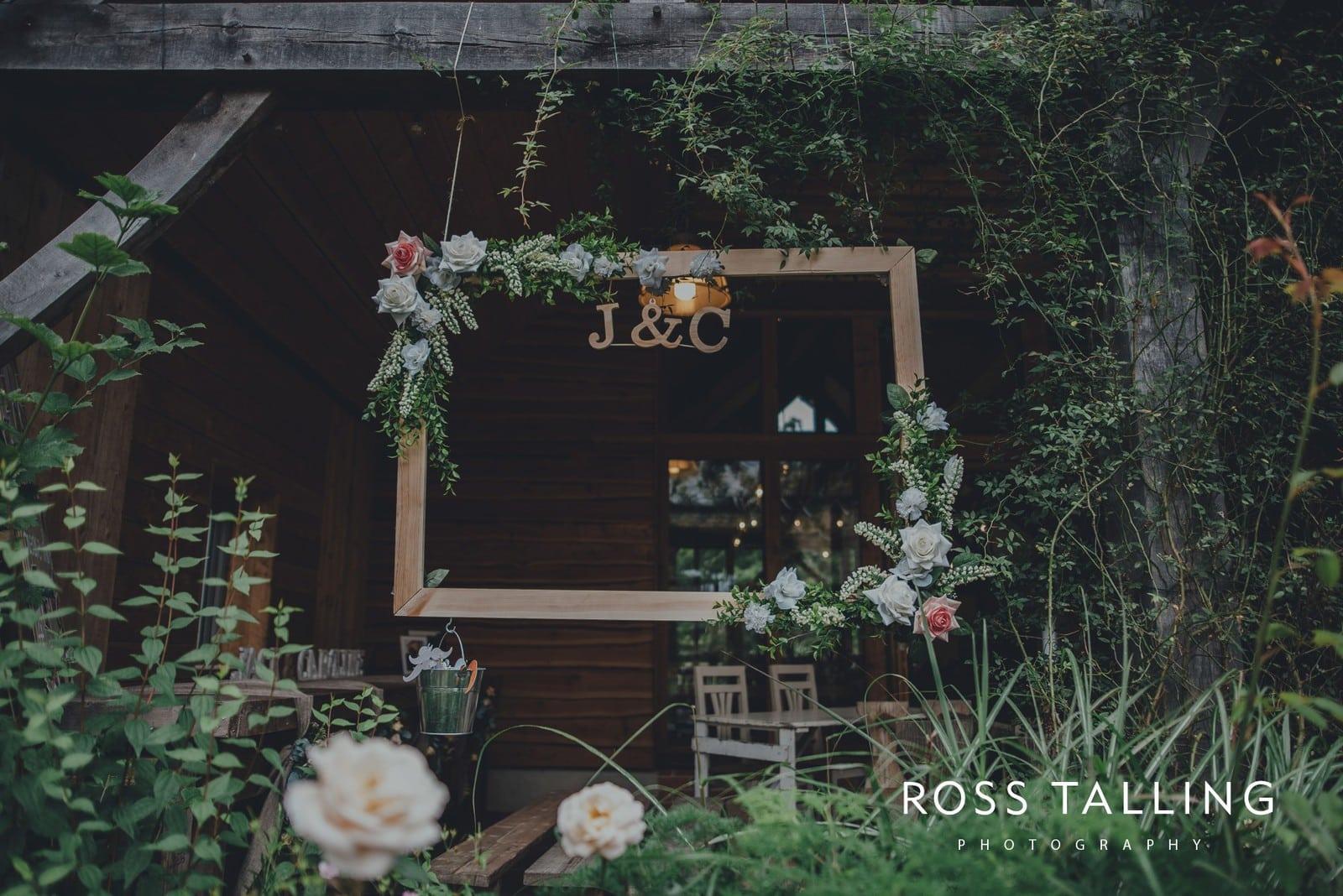 jack-caros-nancarrow-farm-wedding-photography_0276