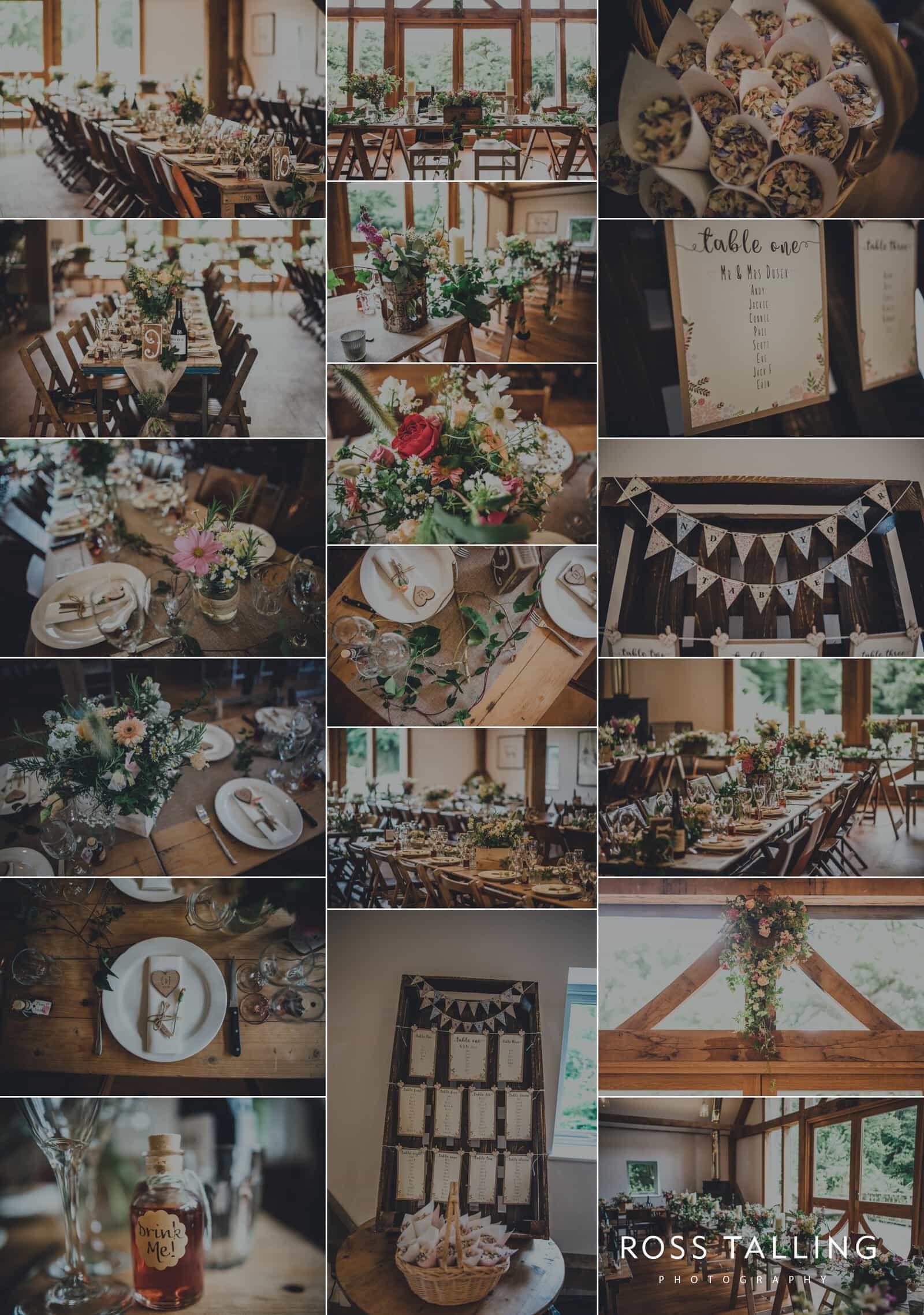 jack-caros-nancarrow-farm-wedding-photography_0058