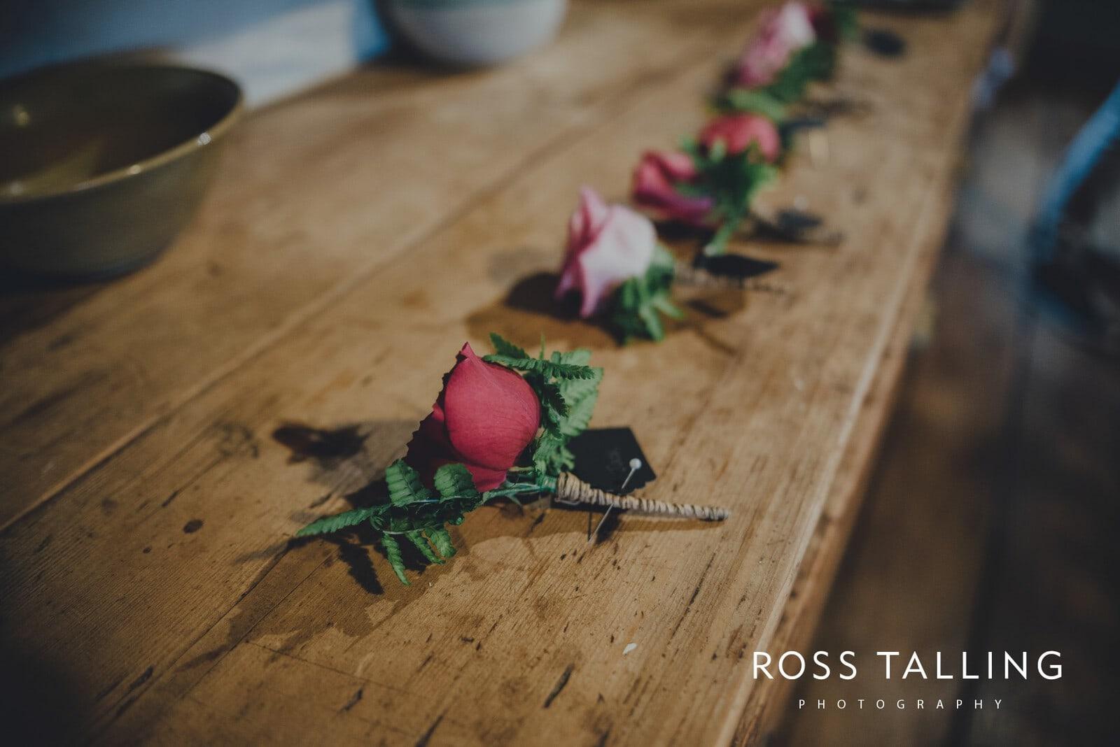 jack-caros-nancarrow-farm-wedding-photography_0053