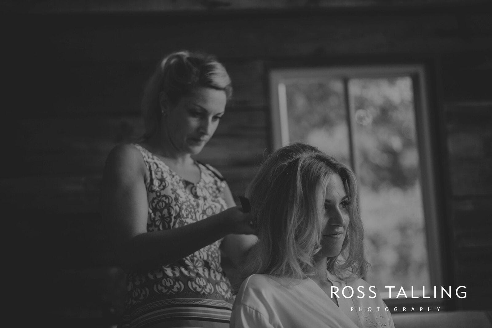 jack-caros-nancarrow-farm-wedding-photography_0032