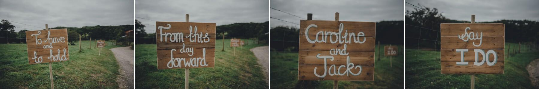 jack-caros-nancarrow-farm-wedding-photography_0001