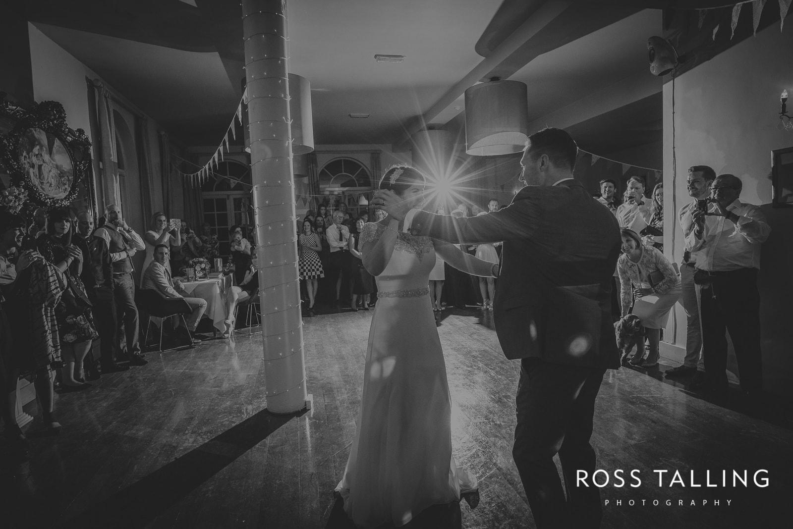 Fowey Hall Wedding Photography Cornwall-208