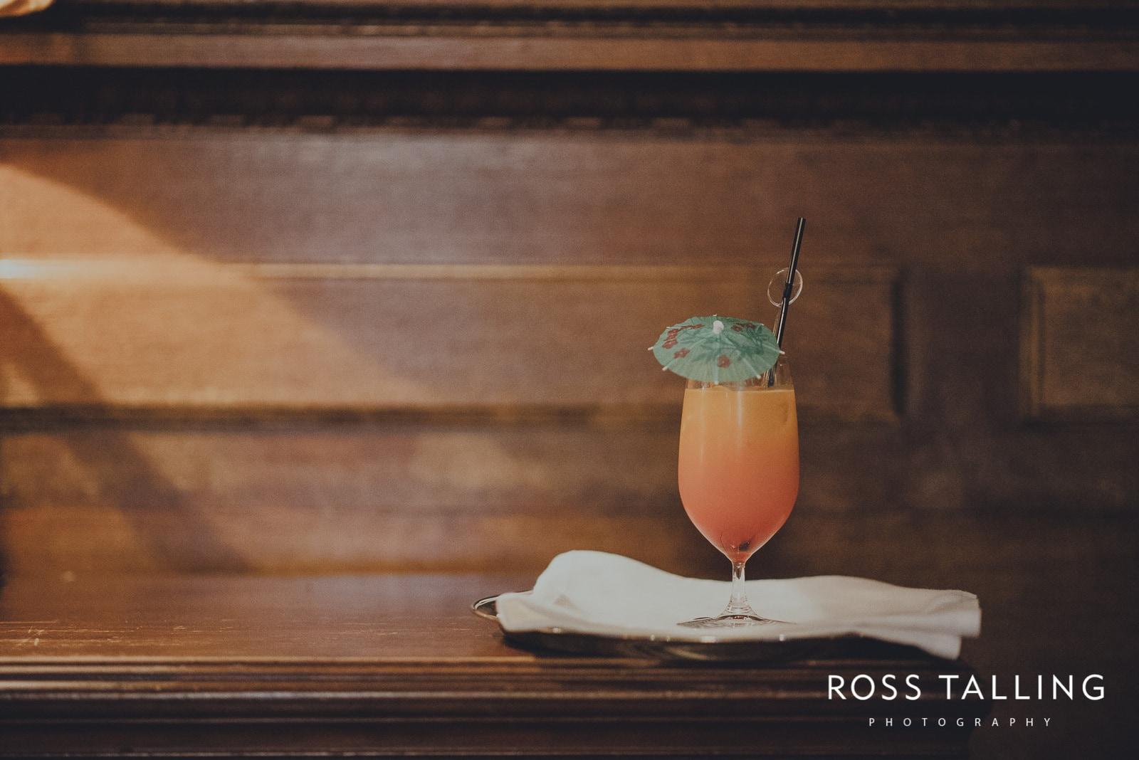 Fowey Hall Wedding Photography Cornwall-169