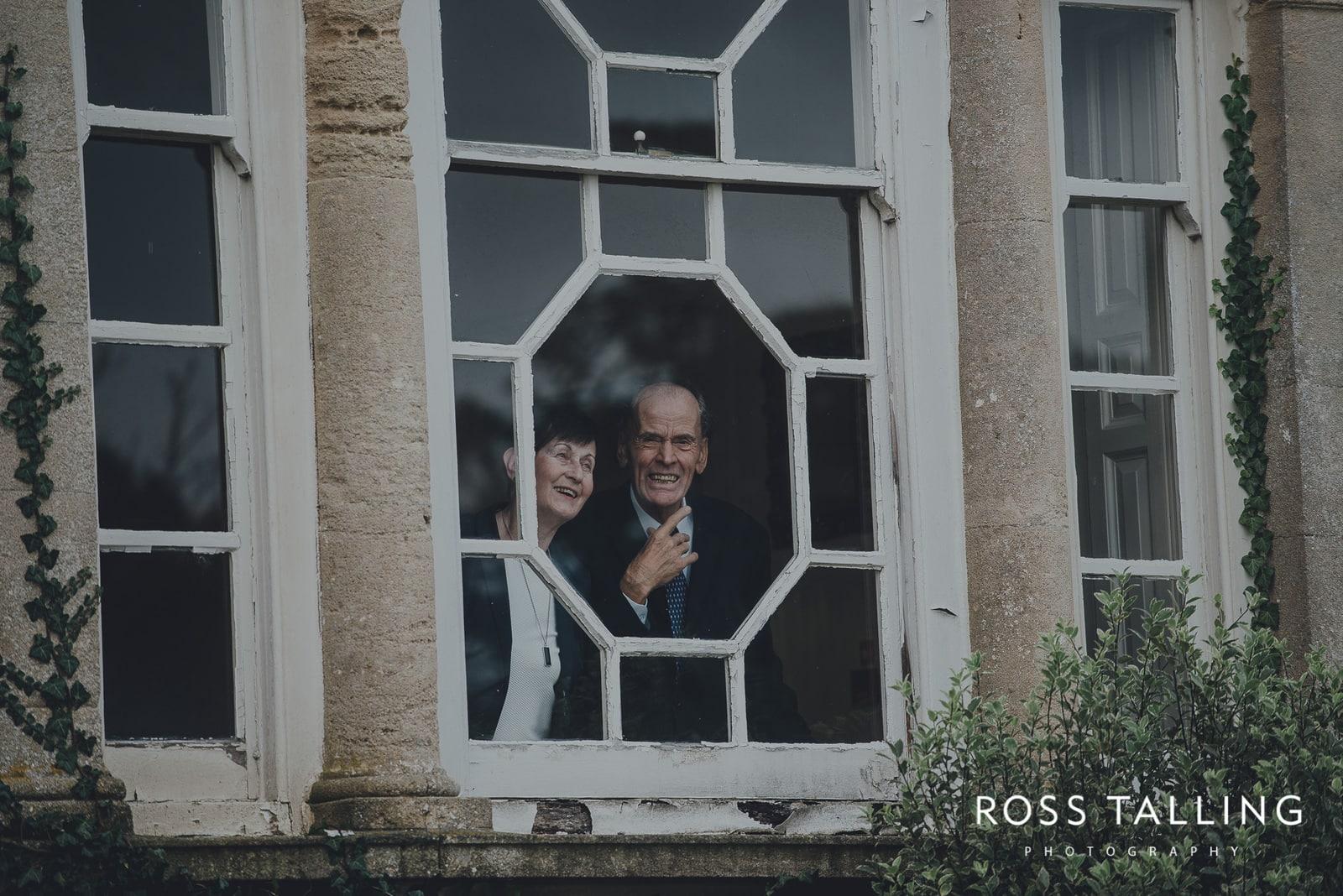 Fowey Hall Wedding Photography Cornwall-152