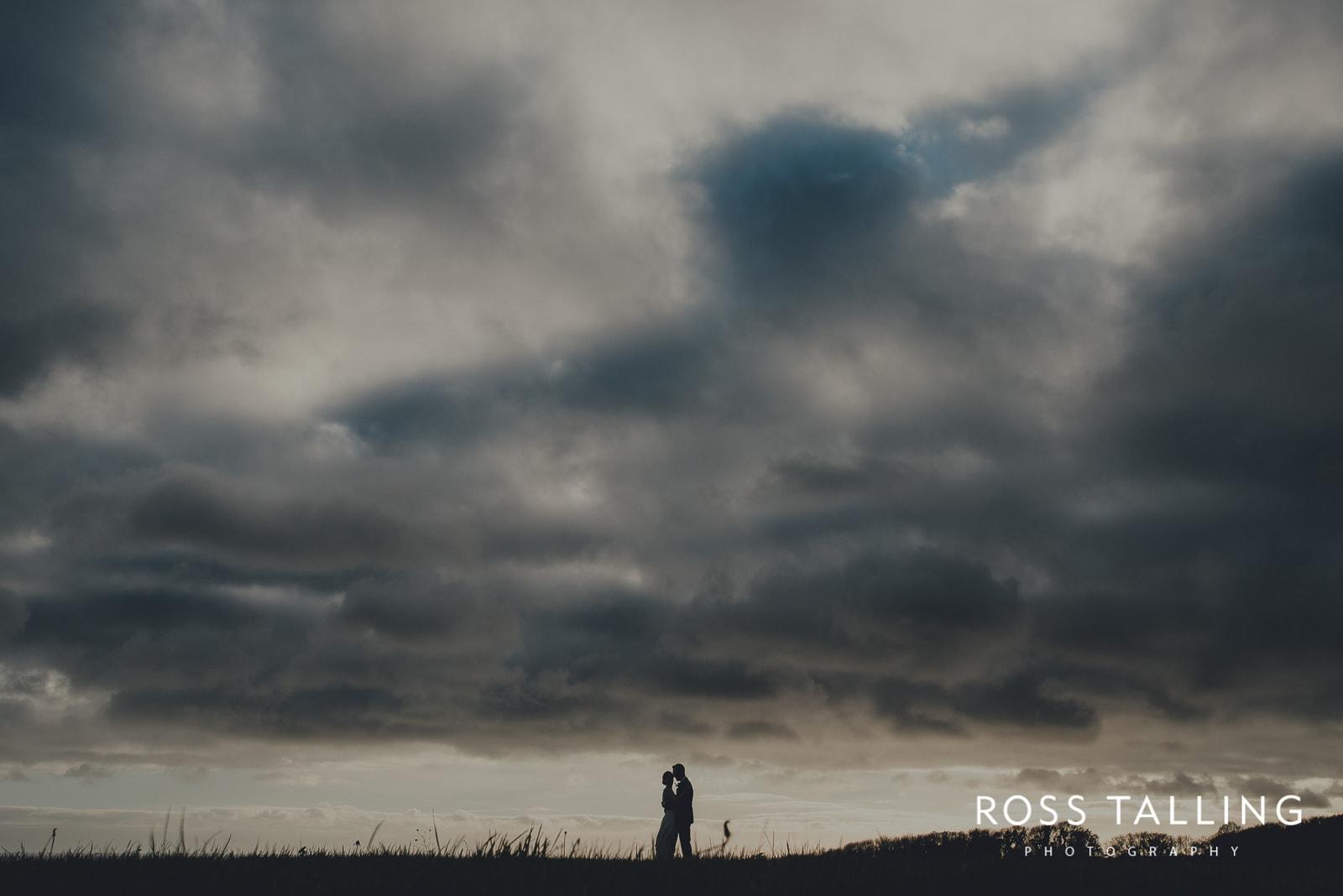 Fowey Hall Wedding Photography Cornwall-147