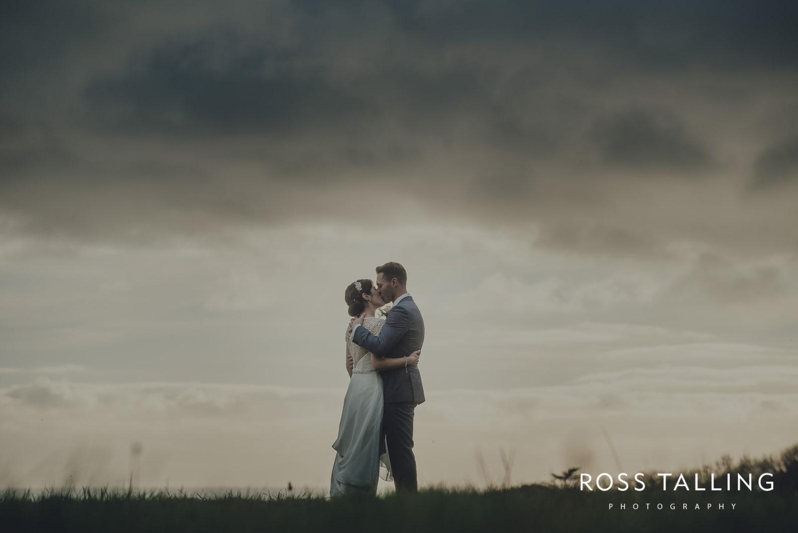 Fowey Hall Wedding Photography Cornwall-145