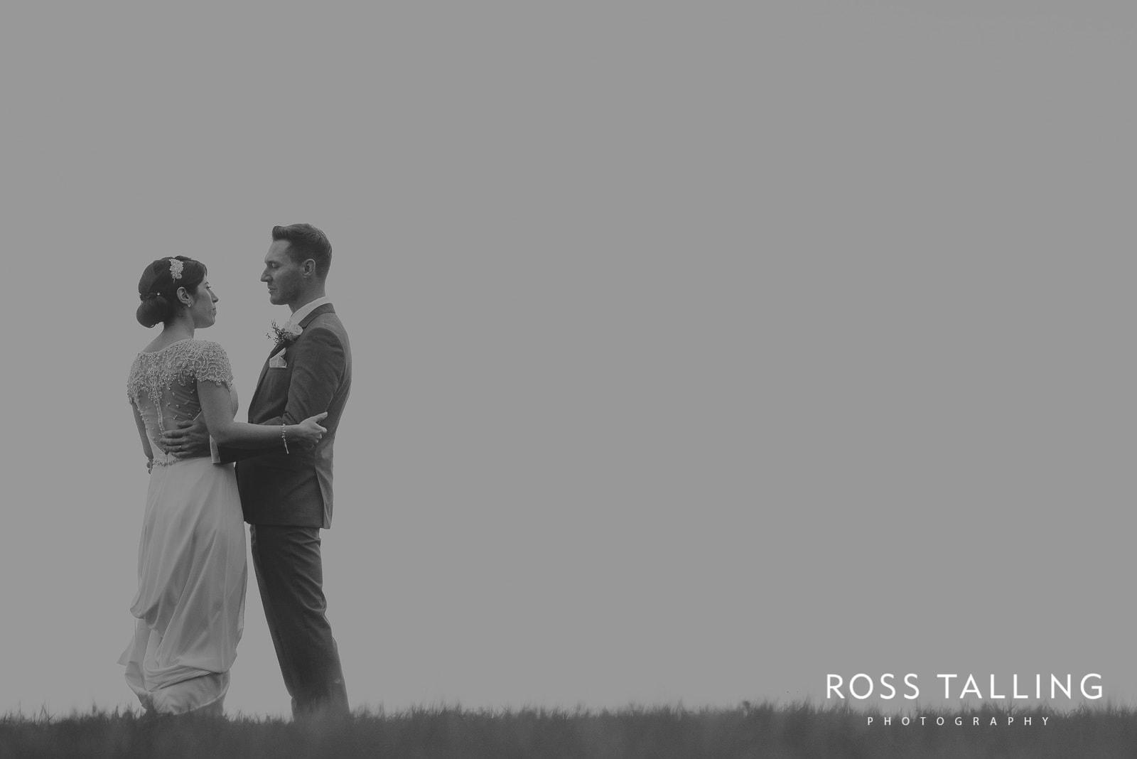 Fowey Hall Wedding Photography Cornwall-141