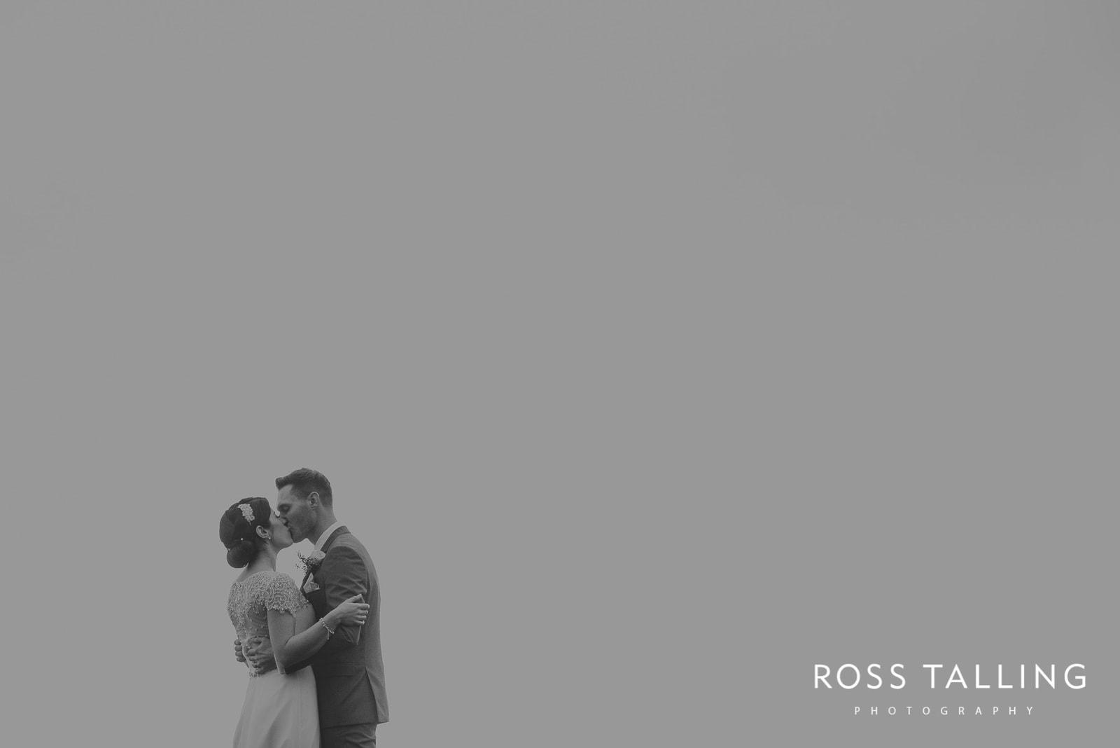 Fowey Hall Wedding Photography Cornwall-140