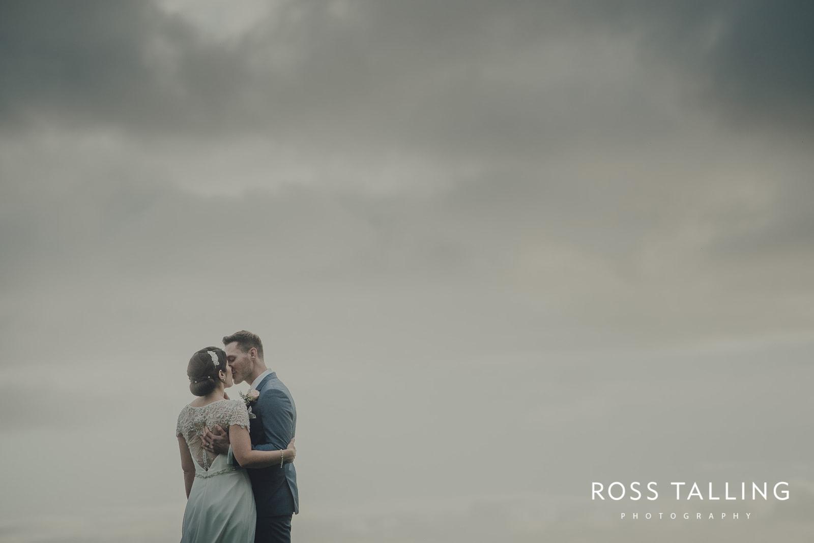Fowey Hall Wedding Photography Cornwall-138