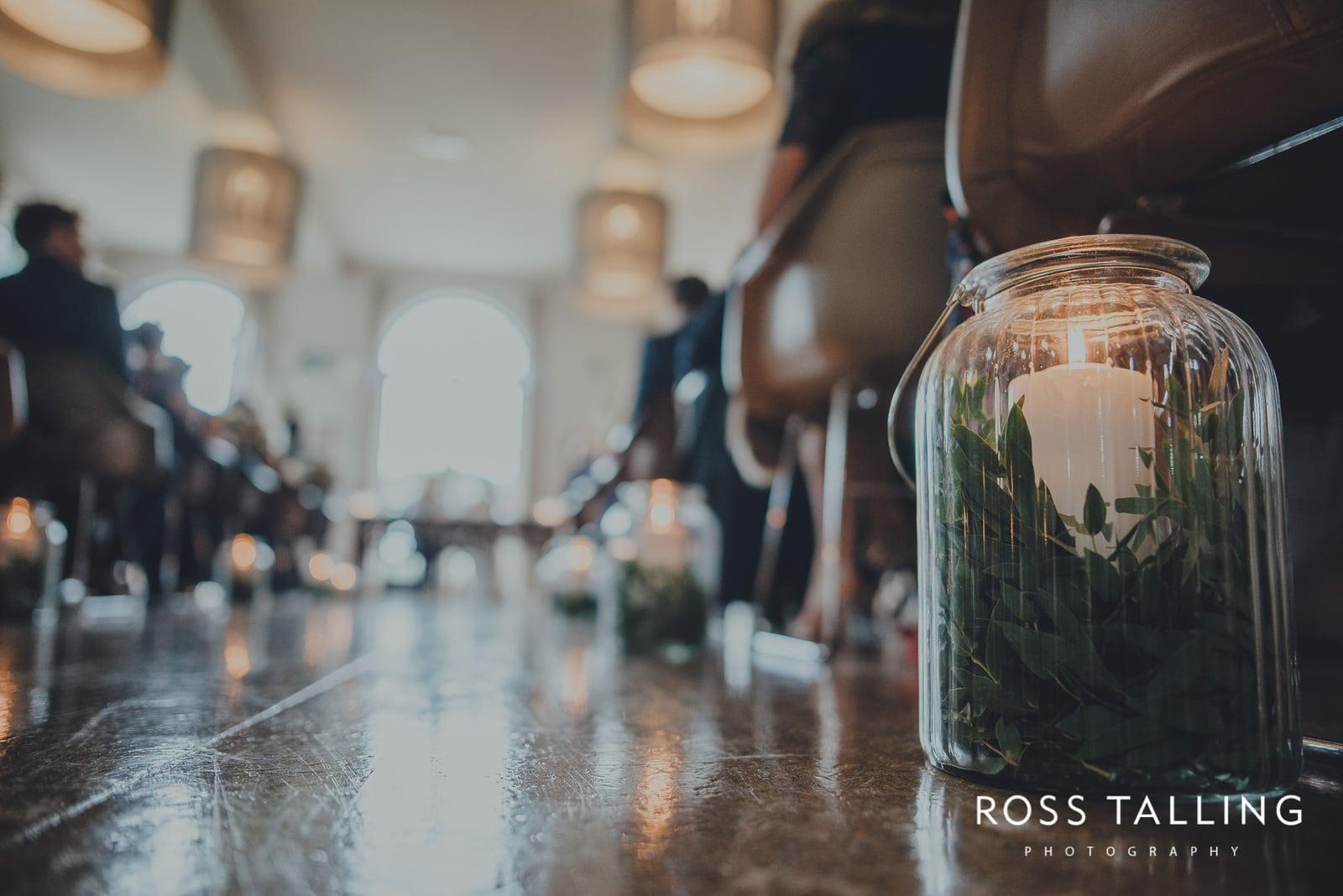 Fowey Hall Wedding Photography Cornwall-70