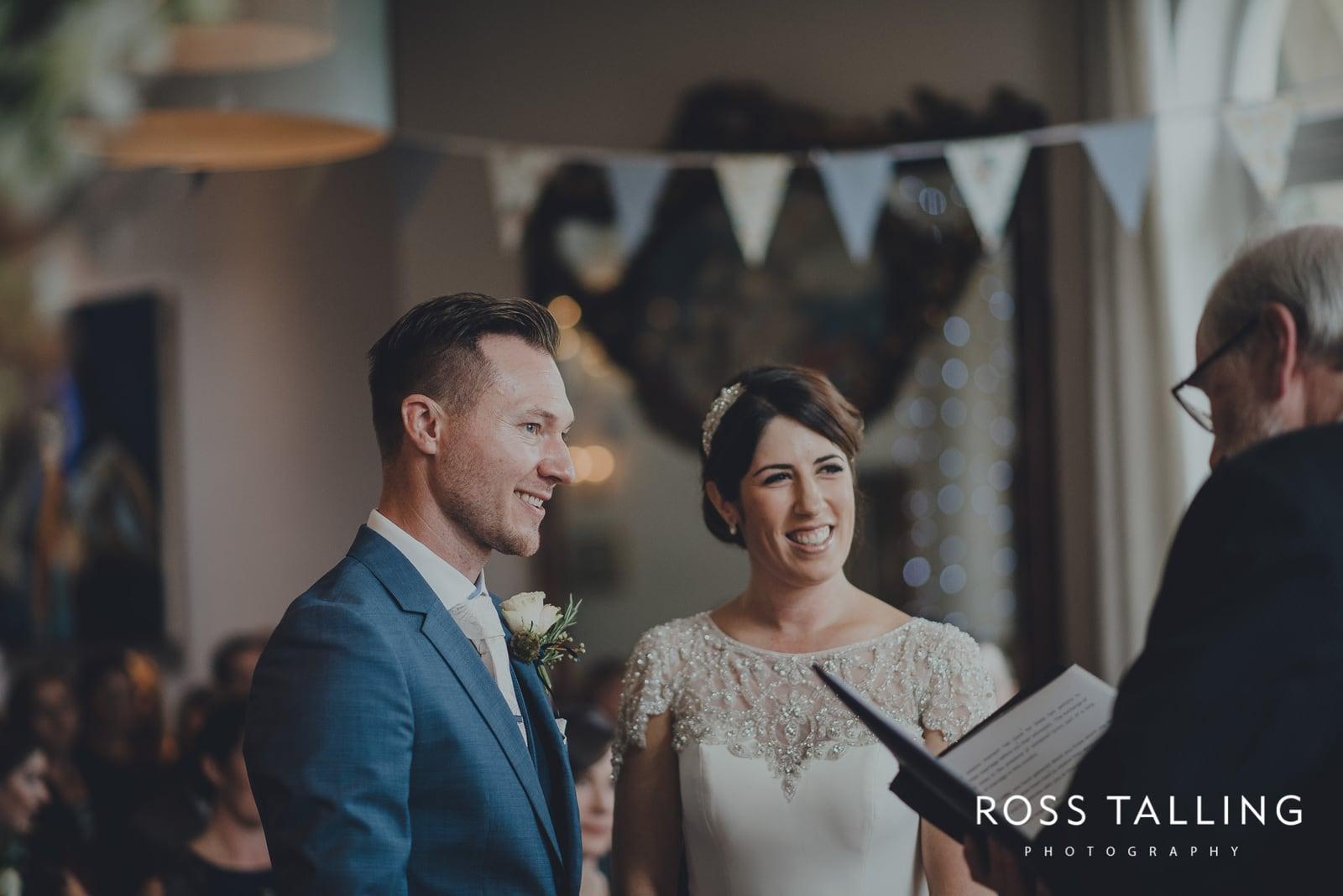 Fowey Hall Wedding Photography Cornwall-52