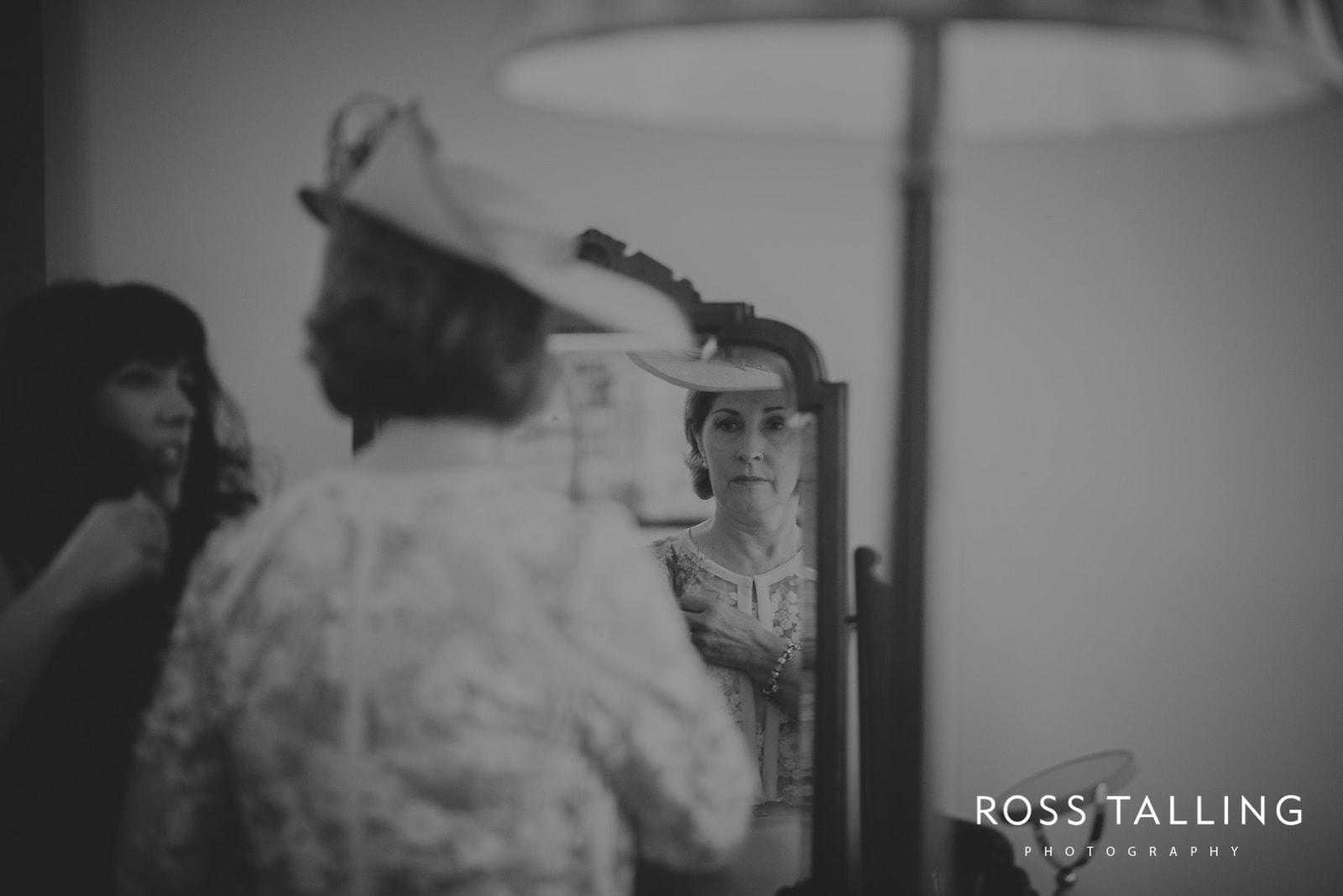 Fowey Hall Wedding Photography Cornwall-19