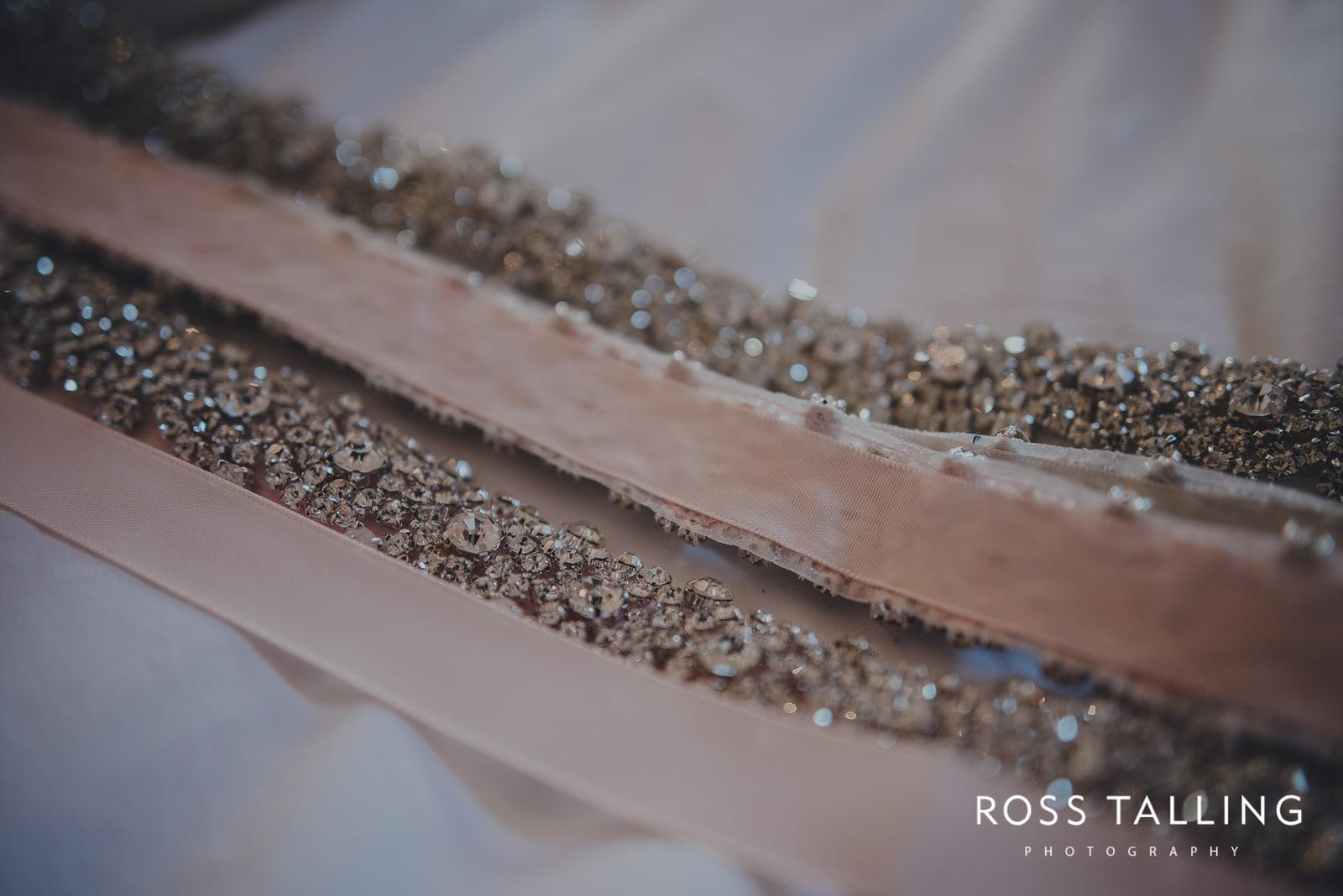Fowey Hall Wedding Photography Cornwall-3