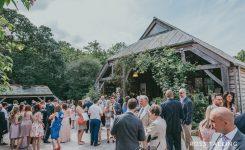 Nancarrow Farm Wedding | Nicola & Mark