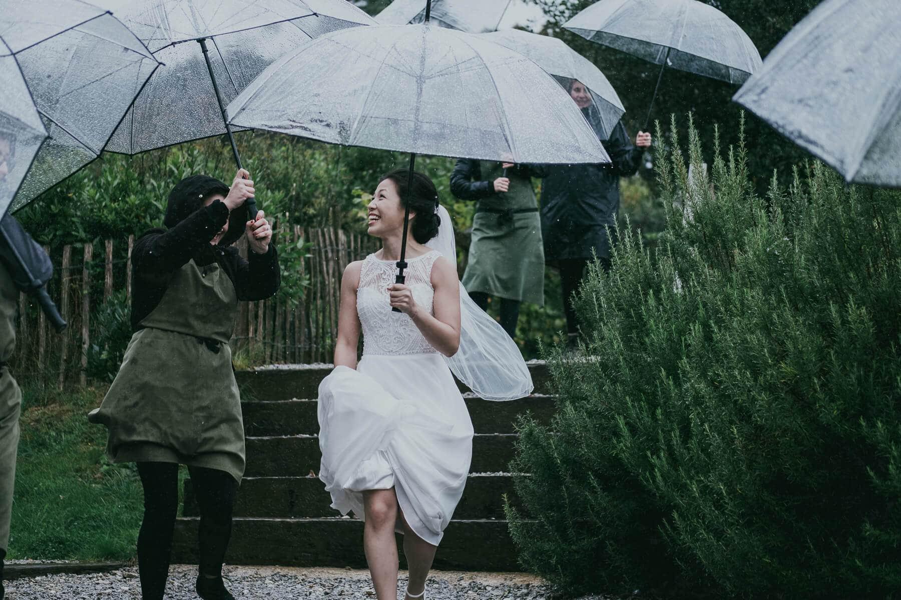 Protected: Nancarrow Farm Wedding Photography – Alex & Luci