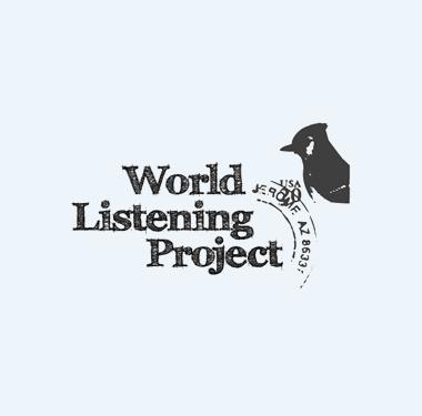 2013 World Listening Day