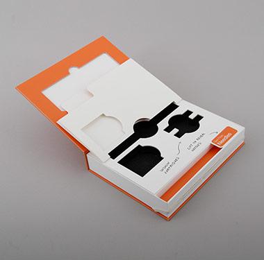 Poka-Yoke packaging design