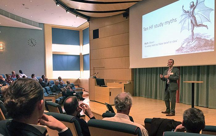 rob-fernall-human-factors2016-mvic-symposium