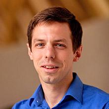 Michael Penman