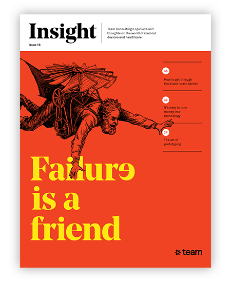insight-magazine-issue-13-cover