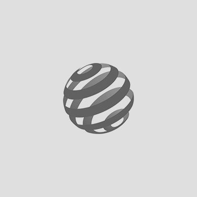Red Dot Design Award - 2013 Winner
