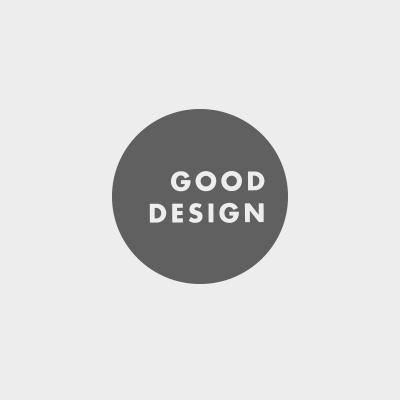 Good Design Award - Extraordinary design excellance