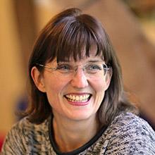 Vicky Shipton