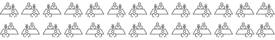 combination product human factors user study
