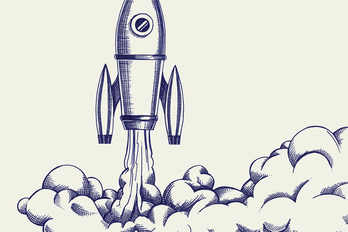 rocketing-into-orbit-image